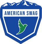 American Swag